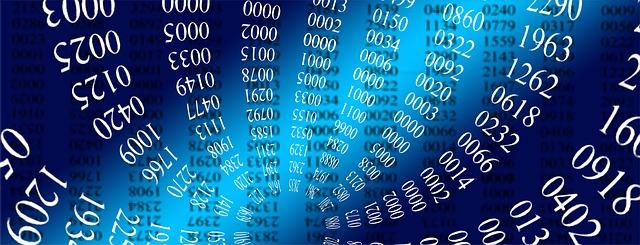 Nährwertdatenbanken